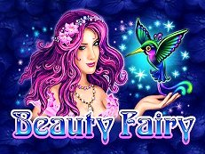 beauty fairy